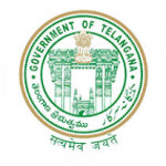 Telangana Board of Secondary Education