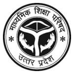 Uttara Pradesh Board