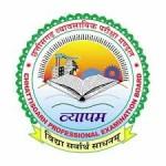 Chhattisgarh Professional Examination Board (CGPEB)