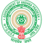 Commissioner of School Education Andhra Pradesh Teacher Recruitment Board