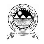 Himachal Pradesh Technical Education Board (HPTEB)