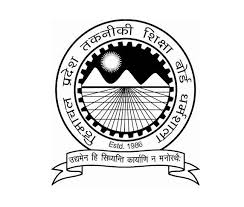 Himachal Pradesh Technical Education Board (HPTEB)
