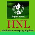 Hindustan Newsprint Limited (HNL)