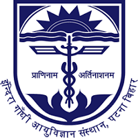 Indira Gandhi Institute of Medical Science