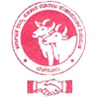 Karnataka State Co-Operative Marketing Federation