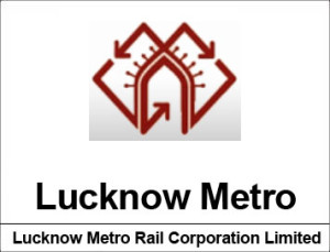 Lucknow Metro Rail Corporation Limited (LMRCL)