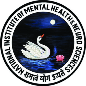 National Institute of Mental Health and Neuro Science