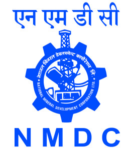 National Mineral Development Corporation Limited (NMDC Ltd)