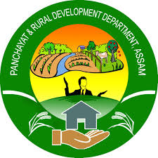 Panchayat and Rural Development Assam