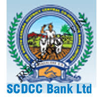 South Canara District Central Co-Operative Bank Limited