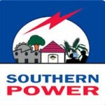 Southern Power Distribution Company of Telangana Limited