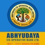 The Abhyudaya Bank