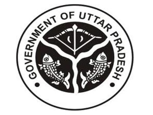 Uttar Pradesh Basic Education Board (UPBEB)