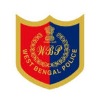 West Bengal Police Recruitment Board