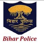 Bihar Police Department
