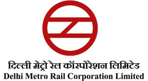Delhi Metro Rail Corporation Limited (DMRC)