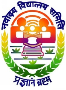 Navodaya Vidyalaya Samithi (NVS)