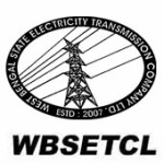 West Bengal State Electricity Transmission Company Limited