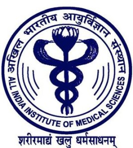 All India Institutes of Medical Sciences (AIIMS)