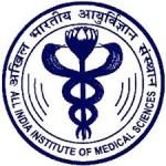 All India Institutes of Medical Sciences (AIIMS) Rishikesh