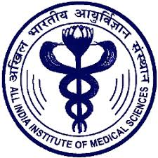 All India Institutes of Medical Sciences (AIIMS) Rishikesh