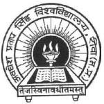 Awadhesh Pratap Singh University