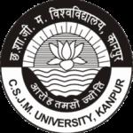 Chhatrapati Shahu Ji Maharaj University (CSJMU)