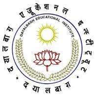 Dayalbagh Education Institute
