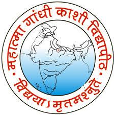 Mahatma Gandhi Kashi Vidyapith University