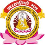 Siddharth University