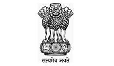West Bangal Group D Recruitment Board