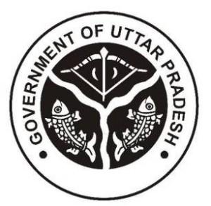 Uttar Pradesh Subordinate Services Selection Commission (UPSSSC)