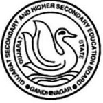 Karnataka Board of Higher Secondary Education