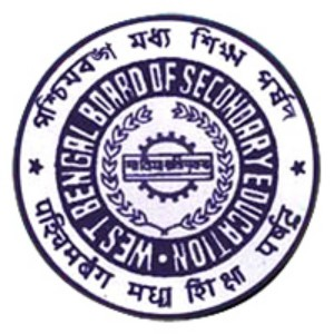 West Bengal Board of Secondary Education