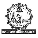Logo_chse
