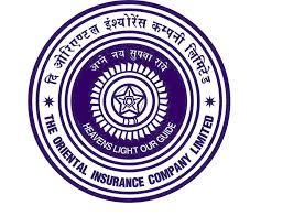 Oriental Insurance Corporation Limited