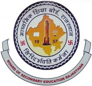 Rajasthan Board of Secondary Education Ajmer
