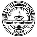 Assam Board