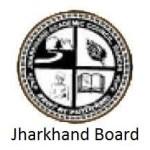 Jharkhand Board