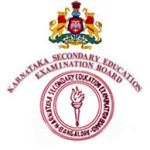Karnataka Board of Secondary Education