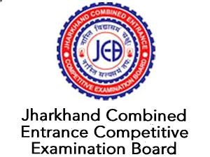 Jharkhand Competitive Entrance Competitive Examination Board