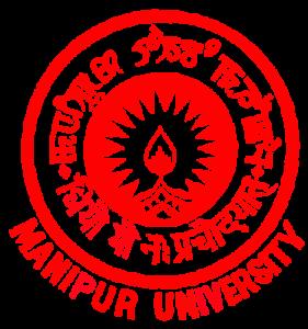 Manipur University