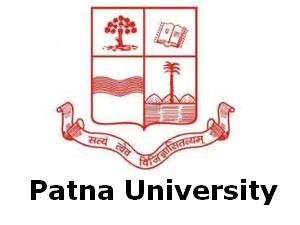 Patna University