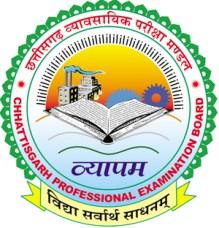 CG Vyapam
