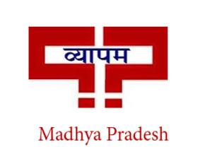 MP Vyapam