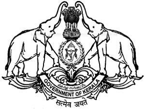 Department of Technical Education, Kerala