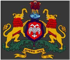 Karnataka Board of Secondary Education