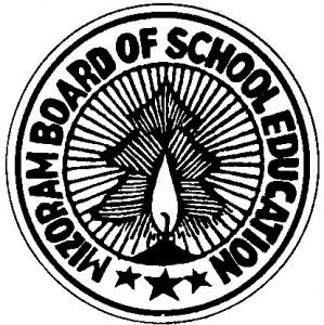 Mizoram Board of Secondary Education