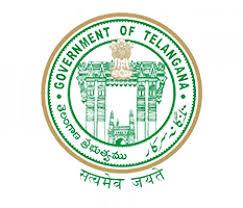 Telangana Board of Secondary Education