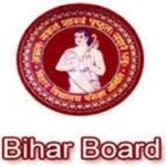 The Bihar Board of Secondary Education